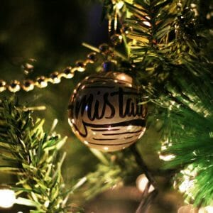 The Power of Payday Loans at Christmas