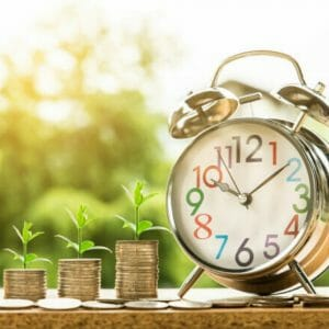 The Benefits of Short Term Loans
