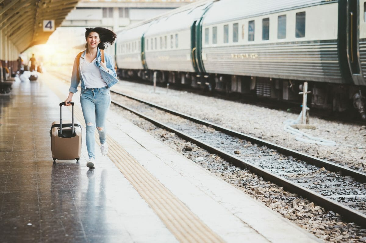 Why is Transport in the UK Expensive?