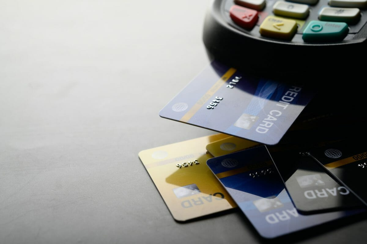 alternatives to a credit card