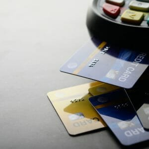 3 Alternatives To A Credit Card